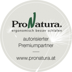 Freiburg Schreinerei Freymark ProNatura Bettsystem Schlafsystem Premiumhändler Händler