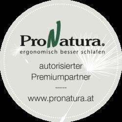 Logo_ProNatura_Premiumpartner_45x45_2020_02