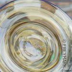 Oliver Freymark - Schreinermeister - Stauraumzauberer Freiburg - Schreinerei Freymark (ehem. Schreinerei Uebelhack, Übelhack) - pronatura Bettsysteme - Schiebetüren