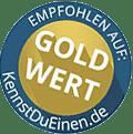 kennstdueinen.de - Beste Bewertung - Oliver Freymark - Schreinermeister - Stauraumzauberer Freiburg