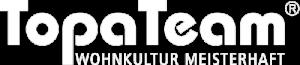 TopaTeam - Logo - Oliver Freymark - Schreinermeister - Stauraumzauberer Freiburg